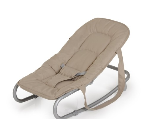 Babywippe Hauck Lounger