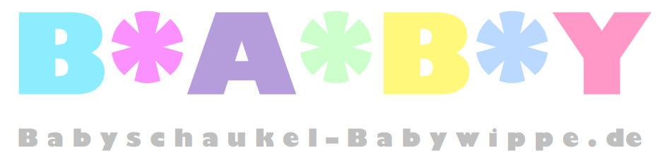 www.babyschaukel-babywippe.de