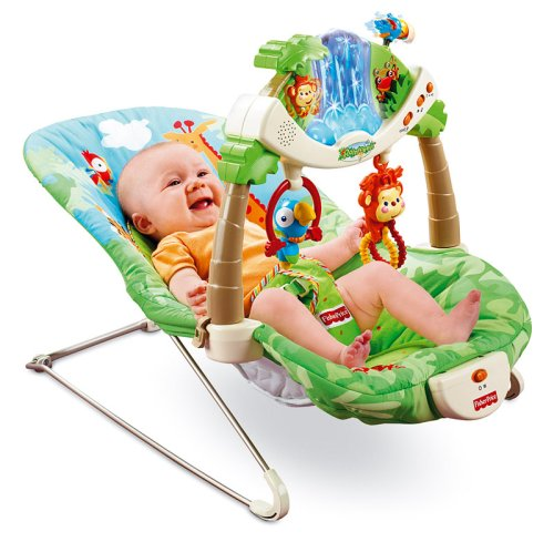 Fisher-Price Babywippe